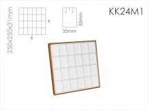 KK24M1