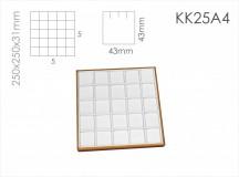KK25A4