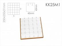 KK25M1