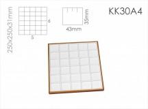 KK30A4