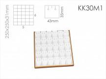 KK30M1