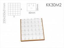 KK30M2