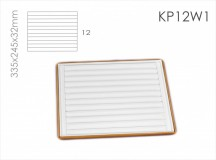 KP12W1