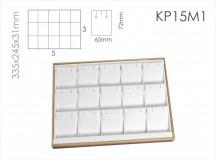 KP15M1