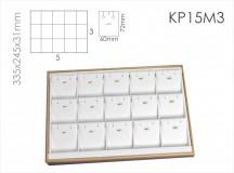 KP15M3