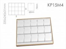KP15M4