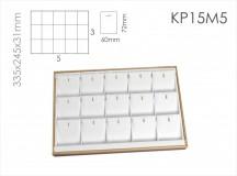 KP15M5
