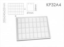 KP32A4