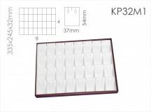 KP32M1