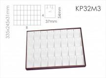 KP32M3