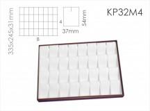 KP32M4