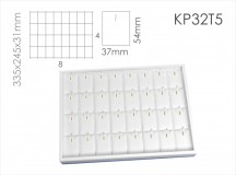 KP32T5