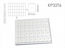 KP32T6