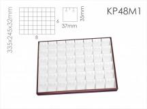 KP48M1