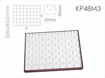 KP48M3