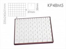 KP48M5