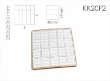 KK20F2