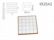 KK25A2