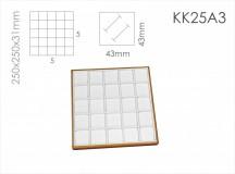 KK25A3