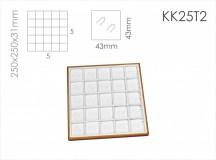 KK25T2