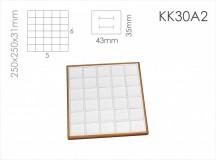KK30A2