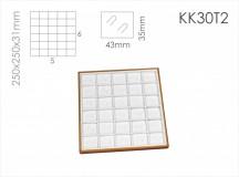 KK30T2