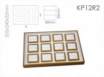 KP12R2