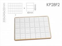 KP28F2