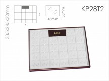 KP28T2