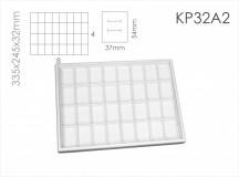 KP32A2