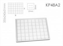 KP48A2