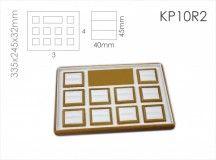 KP10R2