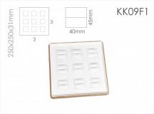 KK09F1