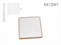 KK12W1