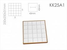 KK25A1