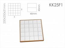 KK25F1