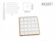KK25T1