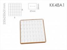 KK48A1