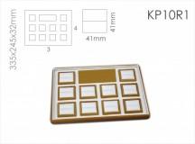 KP10R1