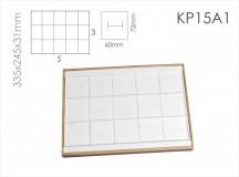 KP15A1
