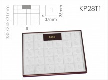 KP28T1