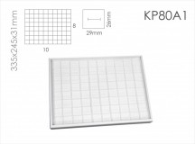 KP80A1