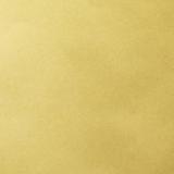 złoty-zółty