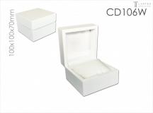 CD106W