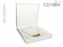 CD108W