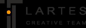 Logo Lartes