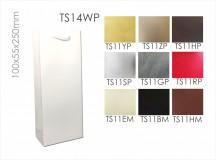 TS14WP