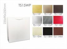 TS15WP
