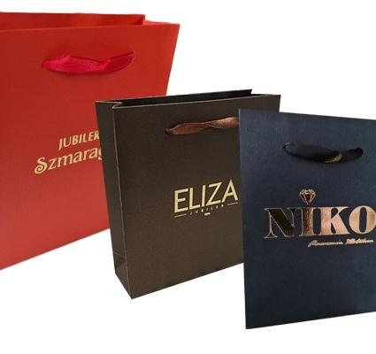 torebki-z-logo