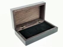 pudełko2